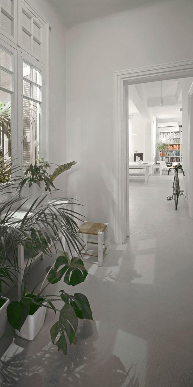 G Design Studio About